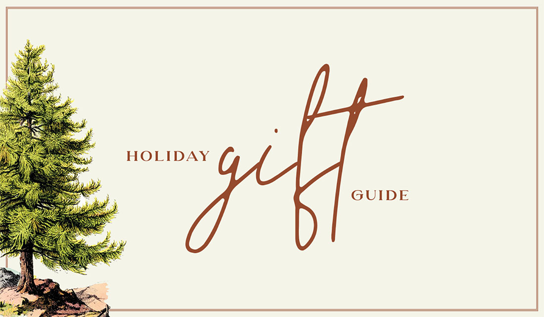 tribeza holiday gift guide 2018 austin shop local atx