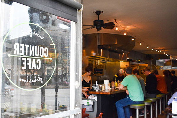 counter cafe austin bar