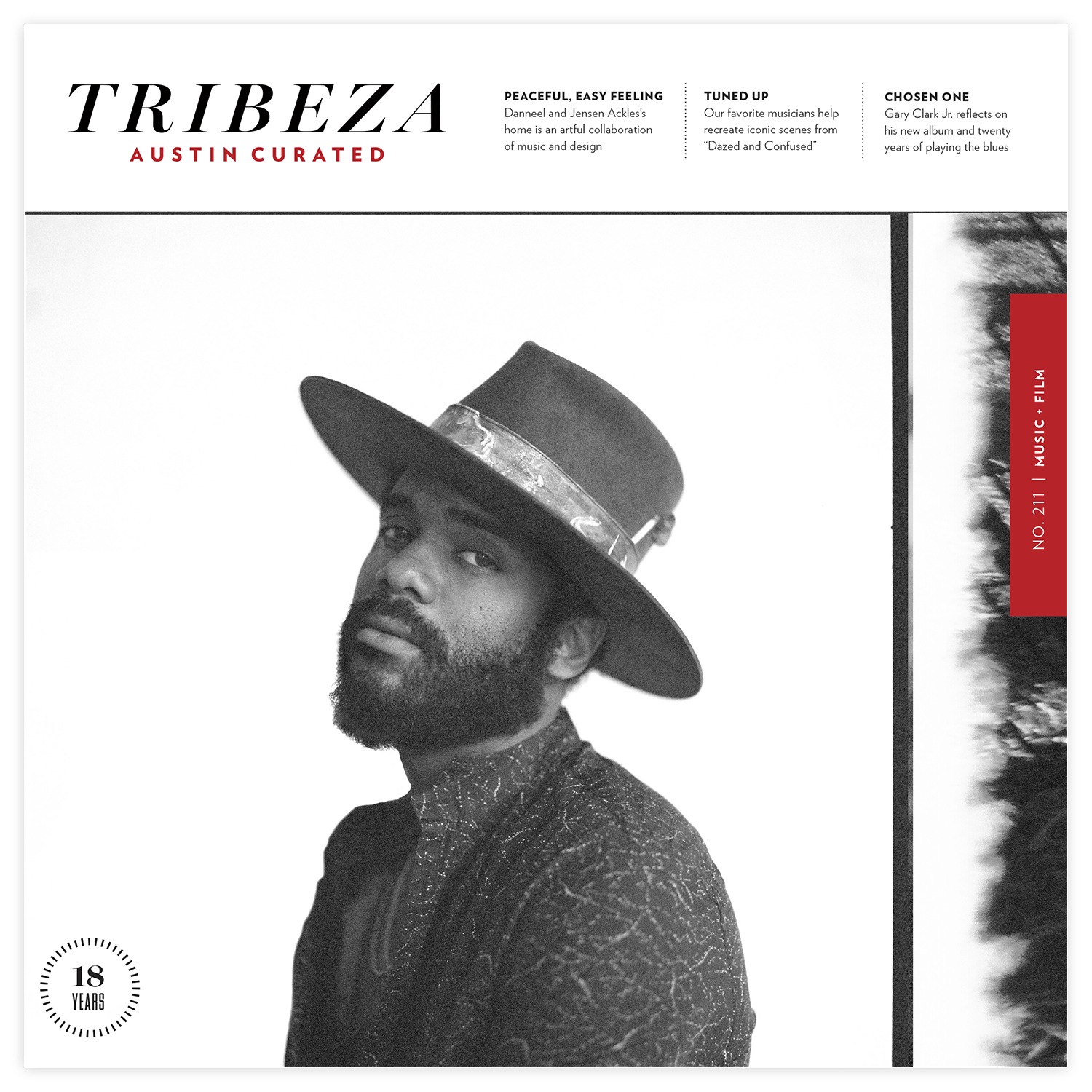 tribeza_march_2019_cover_w_shadow