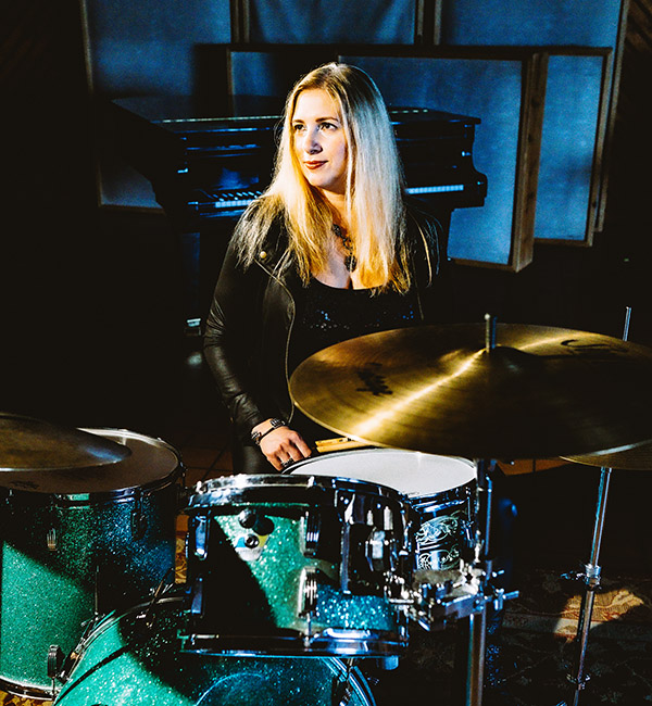 Karen Biller