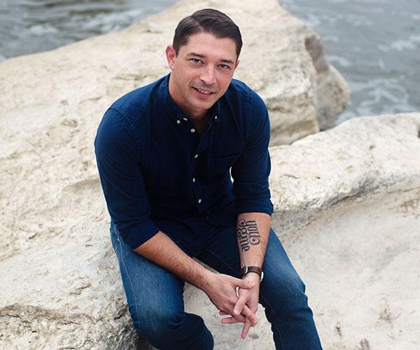 Nathan Ryan: Local Elections
