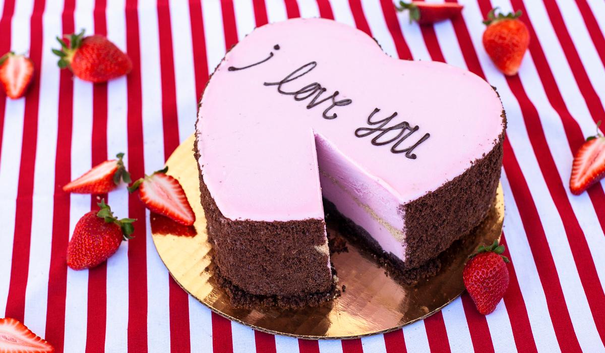 Ultimate Valentine's Day Guide