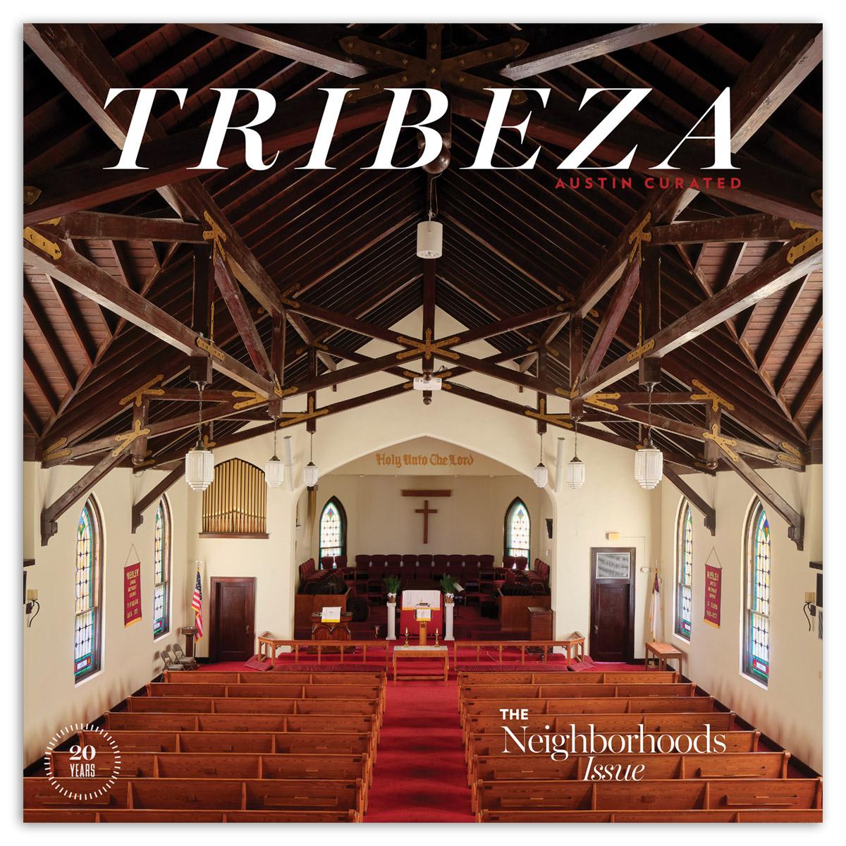 tribeza_june2021_cover