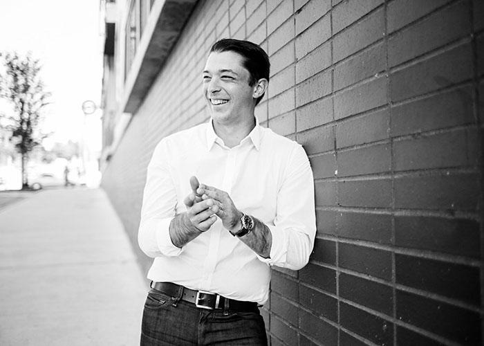 Nathan Ryan: Offline Debates