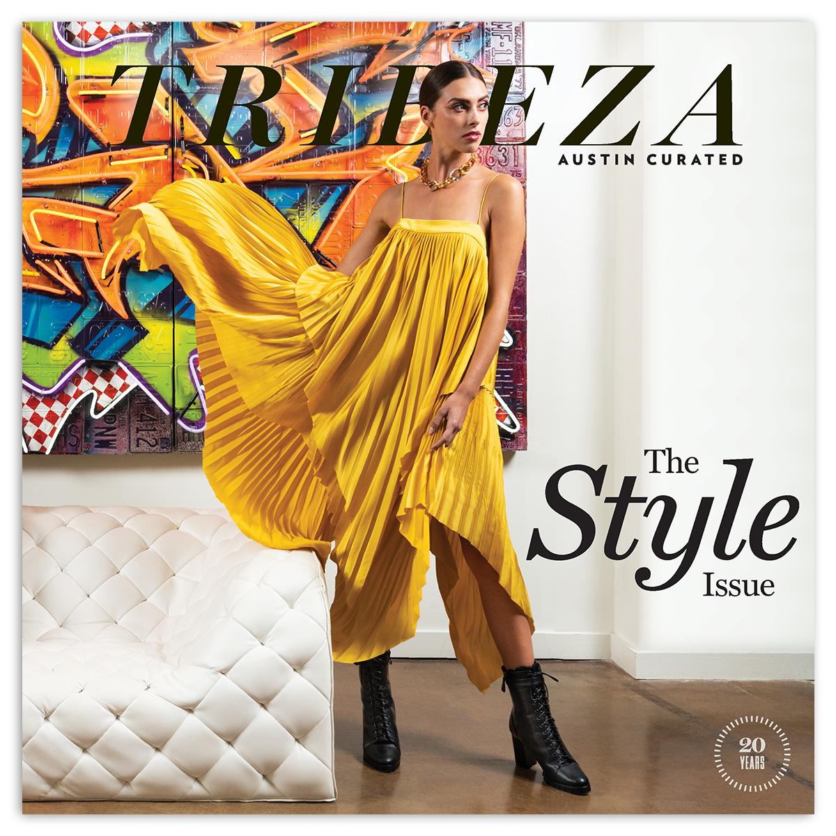 tribeza_september2021_cover