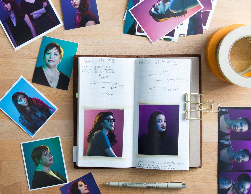 custom-publishing-austin-magazine