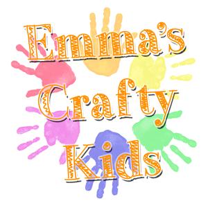 emmas crafty kids2