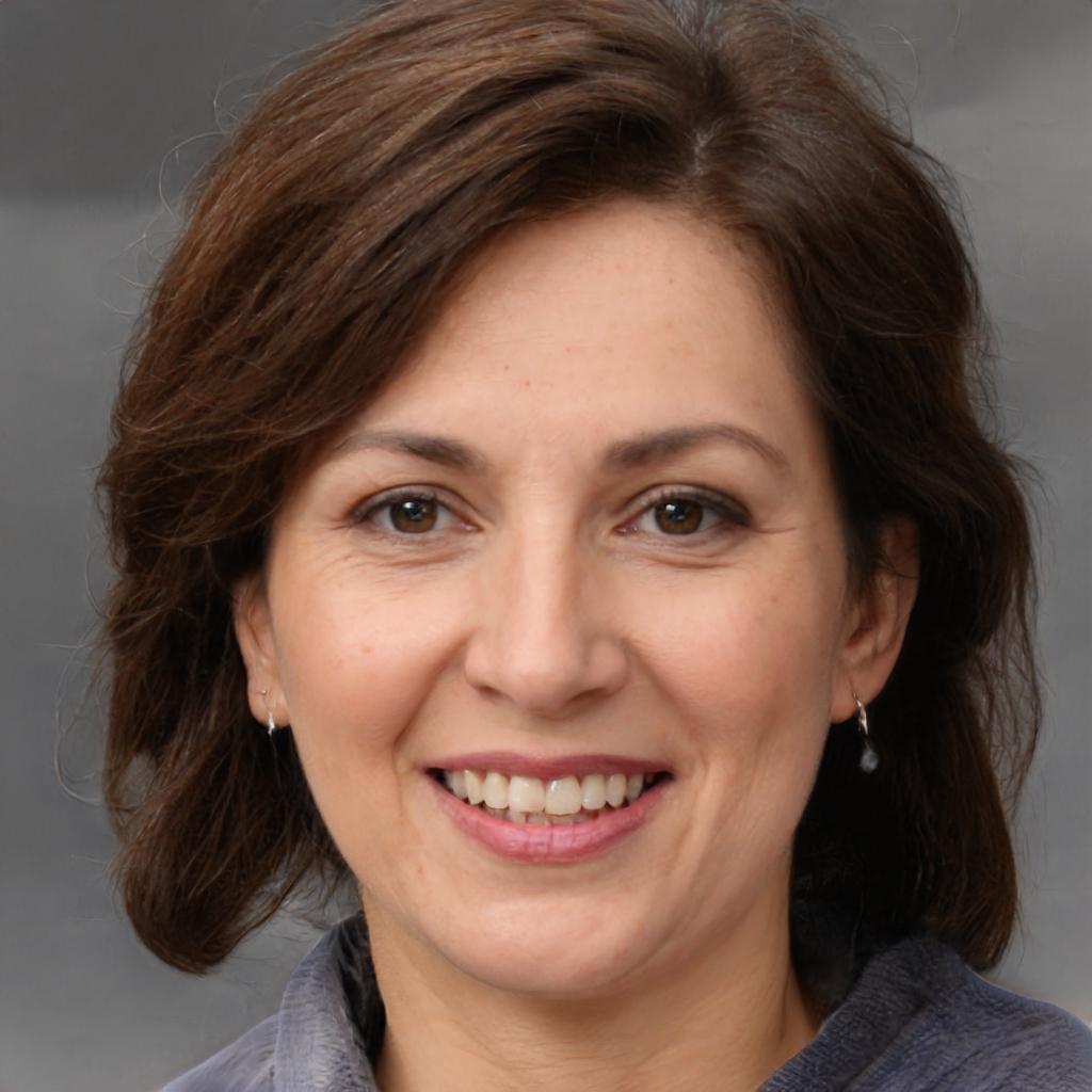 Maria F.