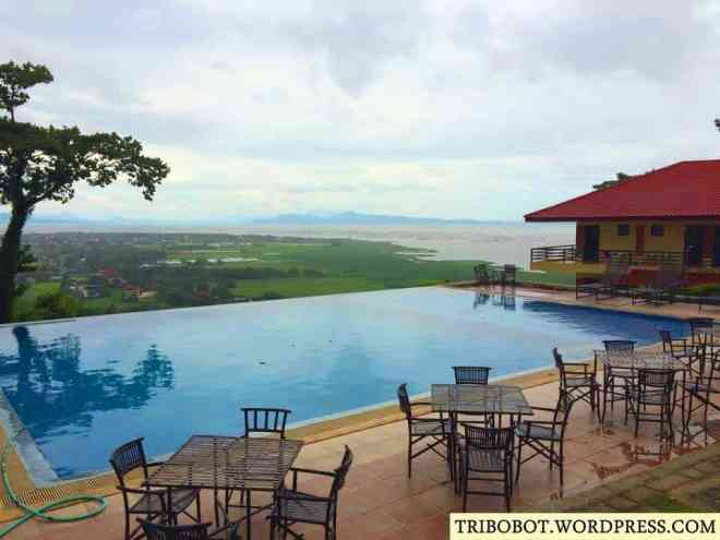 Punta De Fabian Rates and Wedding package
