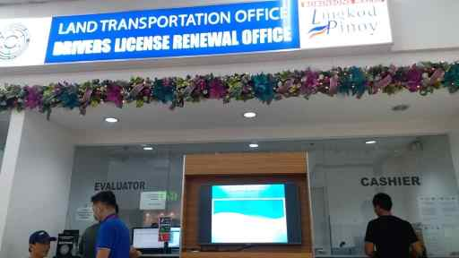 How To Renew An Expired Driver's License