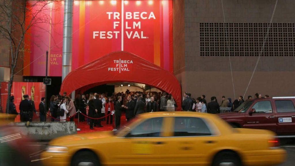5 Dicas Para viajar na Primavera Nova Iorque trebeja