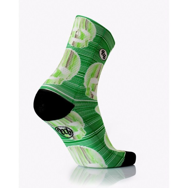 CALCETINES MB WEAR