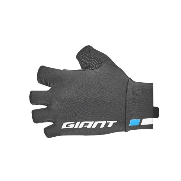 GUANTE GIANT RACE DAY