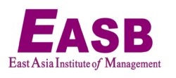 1280px-Easb_logo