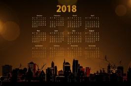Mon défi : 26 articles conseil en 6 mois