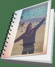 Les 5 secrets d'une belle-mère épanouie pour une vie plus zen