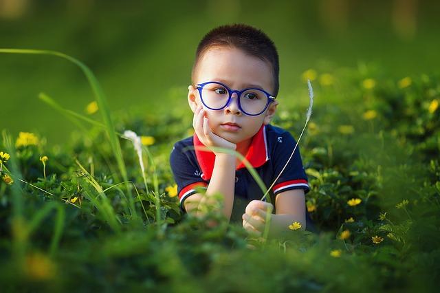 accueil du beau-parent selon l'âge 3 à 5 ans