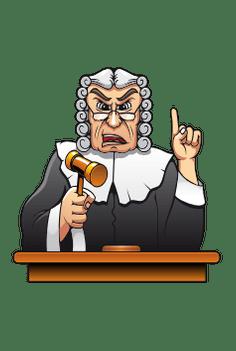 Quand les proches jugent