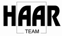 Haarteam_Logo_ohne Zusatz