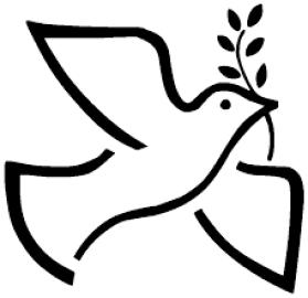 simbolos 3