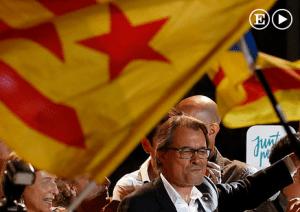 elecciones catalanas 2