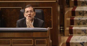elecciones catalanas 3