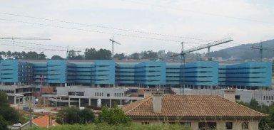 infrastructuras 1