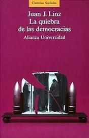 democracias 1