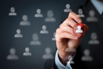 profesiones recursos humanos