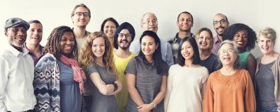 diversidad, empatía y tolernacia