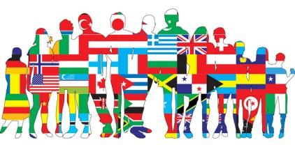 diversidad sin fronteras