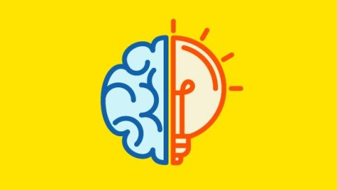 Creatividad e inteligencia, dos cosas claves en el mundo en el que vivimos