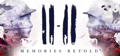 Han ido apareciendo juegos que retratan el drama de la guerra desde una perspectiva más dura y realista.