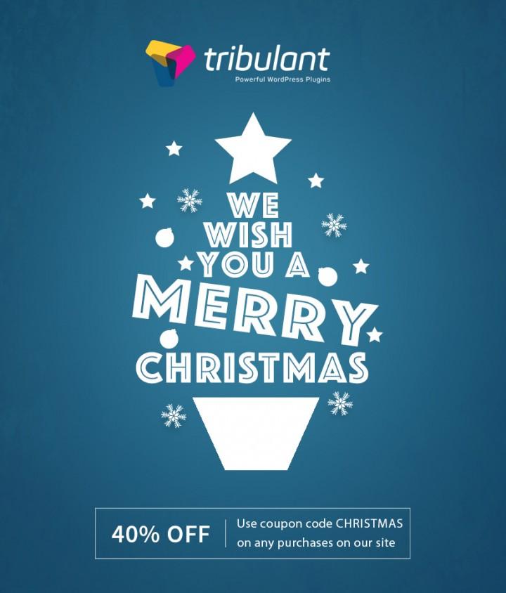 Christmas 2015 Flyer