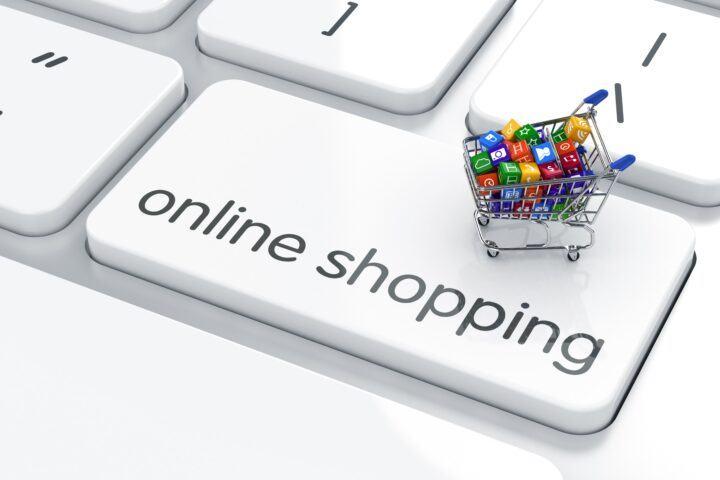 online-shopping-image