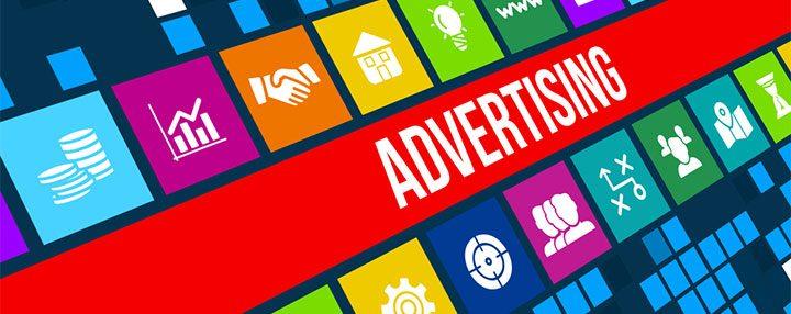 55fae9062f26d-future-gazing-advertising-160915_55fae9062f178