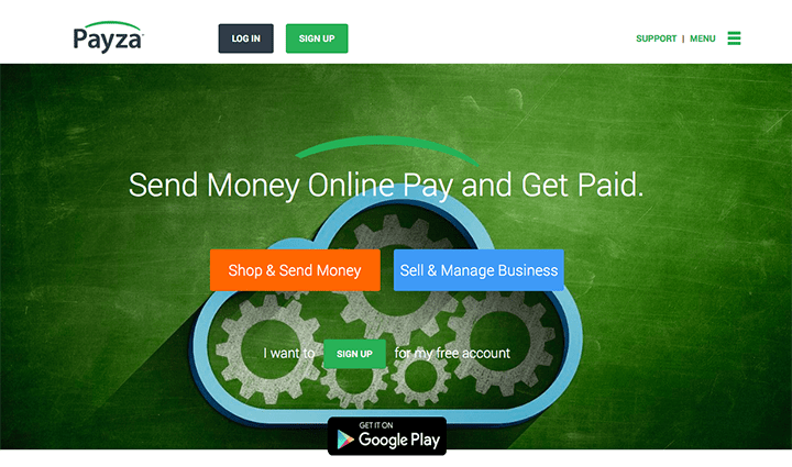 Best Payment Gateway To Use With Your E-commerce Websites