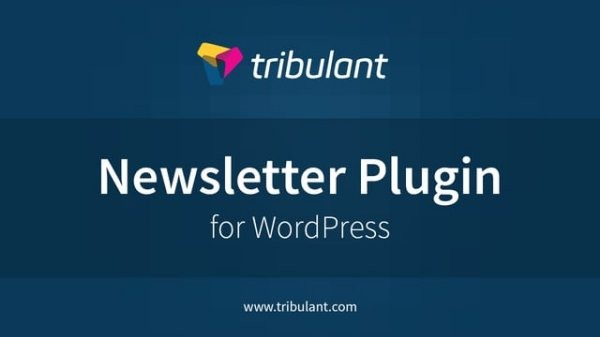 top 10 newsletter plugins for wordpress best wordpress newslettertribulant wordpress newsletter plugin