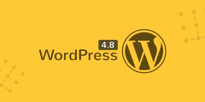 Slideshow Gallery plugin with WordPress 4.8