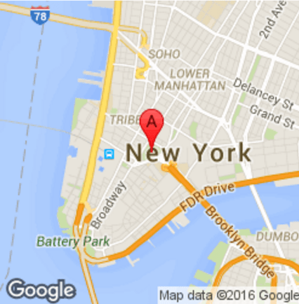 Embedding a google map with multiple markers on your website embedding your google map manually gumiabroncs Gallery