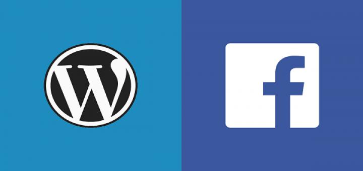 Facebook Instant Articles on WordPress