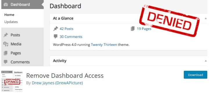 15 Best Dashboard WordPress Plugins to Enhance Admin Area