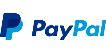 Let Customers Pay Without a PayPal Account