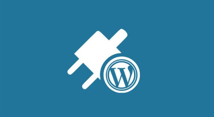 Best Free WordPress Plugins