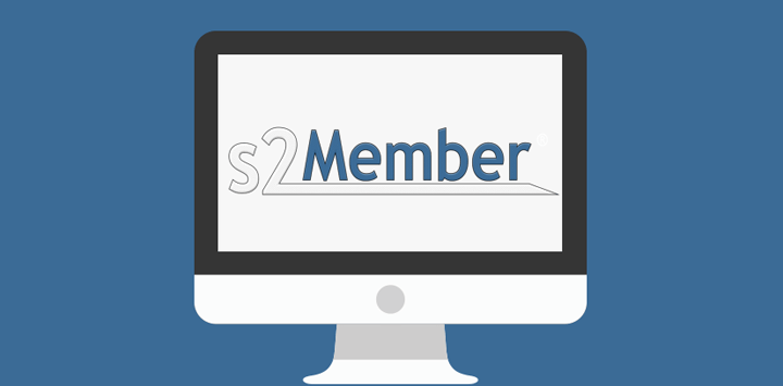 Newsletters - s2Member Subscribers