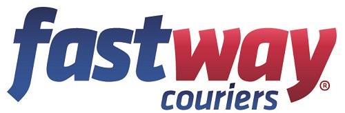 FW Logo - Colour - Gradient (Pantone)