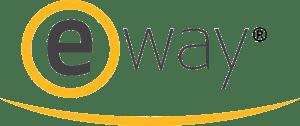 eway-logo-1499-630