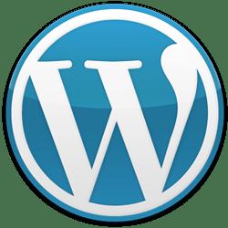 Wordpress - Lisa A. Martin is a freelance social media writer and blogger