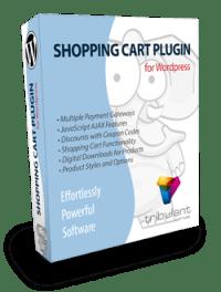 wordpress-checkout-plugin
