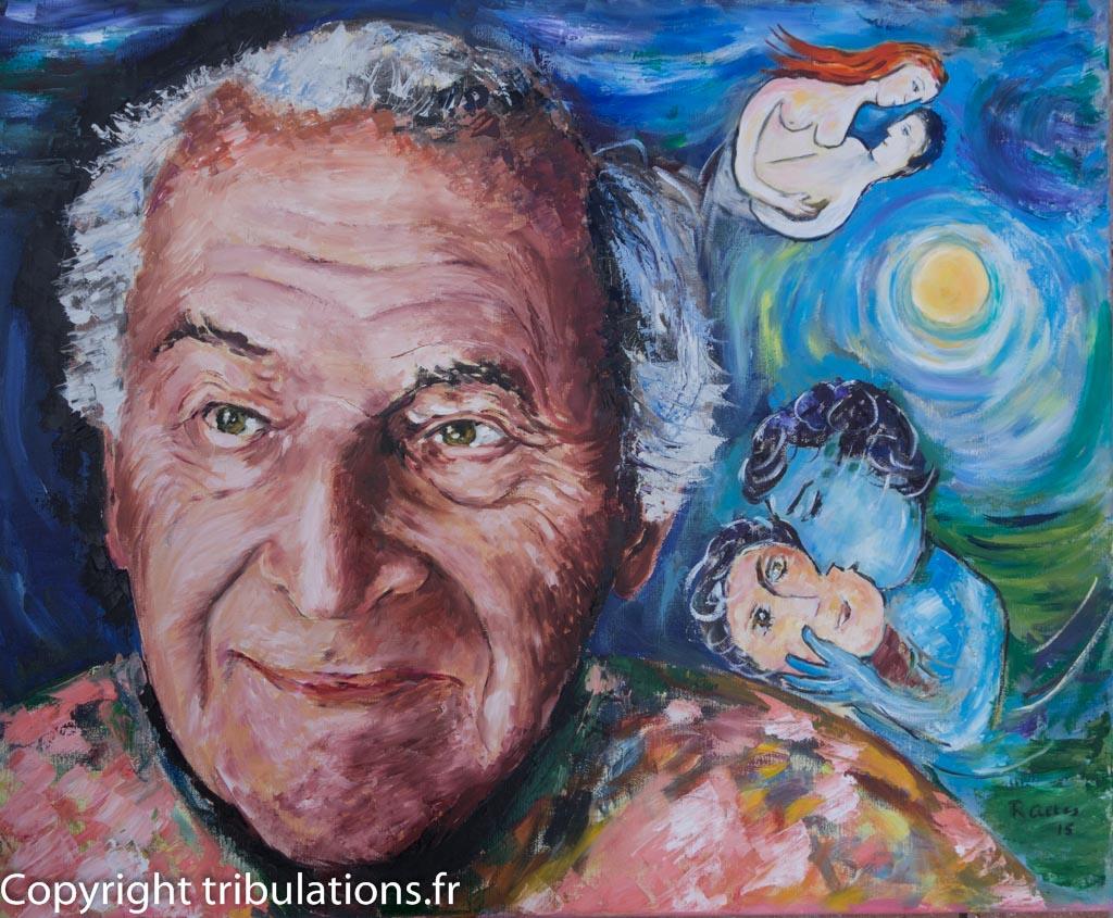 """Résultat de recherche d'images pour """"marc chagall"""""""
